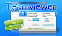 Download Teamview 4.0